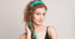 penteados-com-acessorios-tranca-com-lenco-1381787350516_956x500-e1397228814597