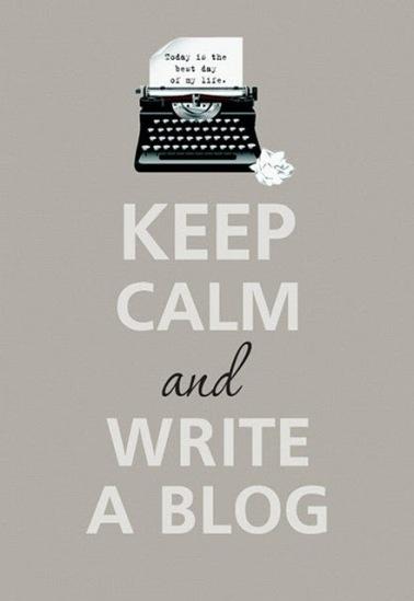 keep-calm-and-blog