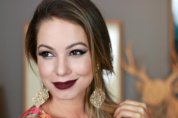 maquiagem-oscar-juliana-goes-5-600x600r