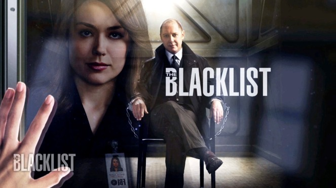 the-blacklist-official-trailer-nbc