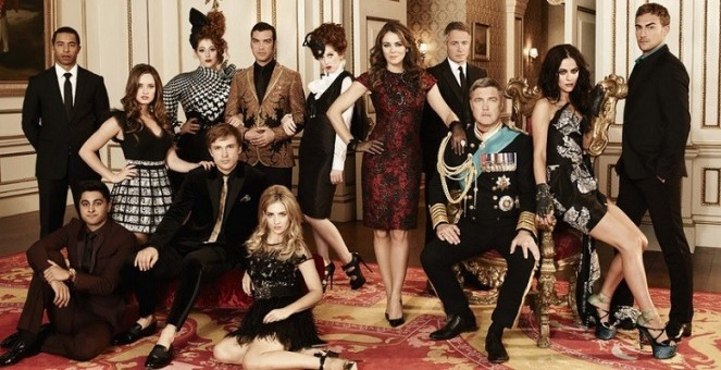2015-06-21-1434930999-992367-TheRoyals