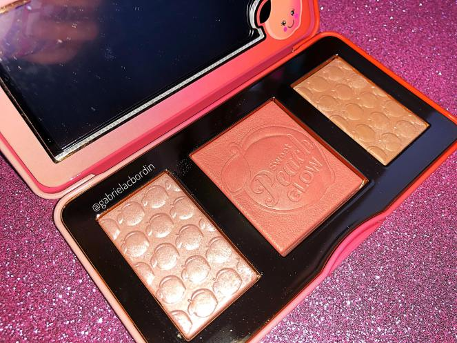 too faced 3